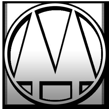 Amalgamated Warbasse Houses logo